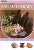 Illustrated Elements of Aromatherapy, Clare Walters, 0007150466