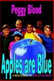 Apples Are Blue 9781418450465