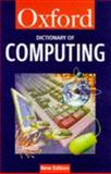 A Dictionary of Computing, , 0192800469