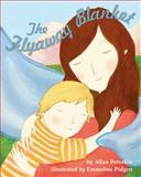 The Flyaway Blanket, Allan Peterkin, 1433810468