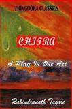 Chitra, Rabindranath Tagore, 1478390468