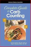 Complete Guide to Carb Counting, Warshaw, Hope S. and Kulkarni, Karmen, 1580400469