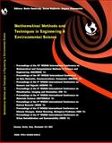 Mathematical Methods and Techniques in Engineering and Environmental Science : Proceedings of the 13th WSEAS International Conference on Mathematical and Computational Methods in Science and Engineering (MAC,, 1618040464