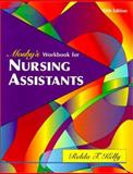 Nursing Assistant Level 5, Sorrentino, Sheila A. and Remmert, Leighann N., 0323010466