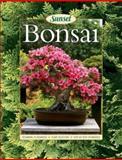 Bonsai, Susan Lang, 0376030461
