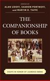 The Companionship of Books 9780739150467