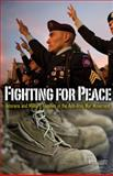 Fighting for Peace, Lisa Leitz, 0816680469