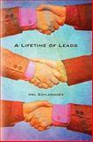 A Lifetime of Leads, Mel Schlesinger, 1453600469