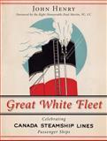 Great White Fleet, John Henry, 1459710460