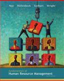 Fundamentals of Human Resource Management, Noe, Raymond Andrew and Hollenbeck, John R., 0073530468