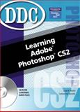 Learning Adobe Photoshop CS2, Bucki, Lisa A., 0131870467