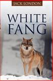 White Fang, Jack London, 1619490463