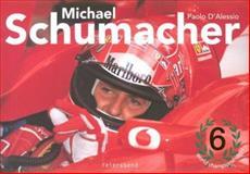 Michael Schumacher 9783899850468
