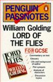 Lord of the Flies, Gillian C. Hanscombe, 0140770461