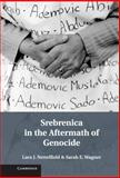 Srebrenica in the Aftermath of Genocide, Nettelfield, Lara J. and Wagner, Sarah, 1107000467