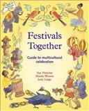 Festivals Together, Diana Carey and Judy Large, 1869890469