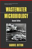 Wastewater Microbiology, Bitton, Gabriel, 0471320471