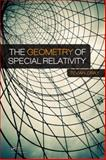 The Geometry of Special Relativity, Tevian Dray, 1466510471