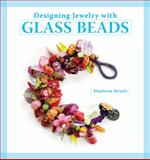 Designing Jewelry with Glass Beads, Stephanie Sersich, 1596680474