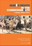 Human Rights in the Commonwealth, , 1849290474