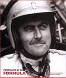 Formula One : Portrait of the Sixties, Schlegelmilch, Rainer, 3895080470