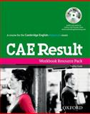 CAE Result, Paul A. Davies, 0194800474