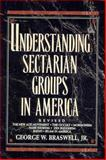 Understanding Sectarian Groups in America, George W. Braswell, 0805410473