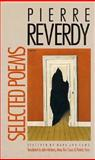 Selected Poems, Reverdy, Pierre, 0916390470