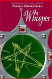 Whisper, Ann Snizek, 1494460475