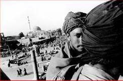 Afghanistan Diary, 1992-2000, , 1576870472