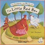 The Cockerel, the Mouse and the Little Red Hen, , 1904550479