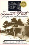 Separate Pasts, Melton A. McLaurin, 0820320471