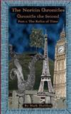 The Relics of Time, Mark Sheldon, 1466350474