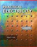 Practical Electricity, Cook, Nigel P., 0130420476