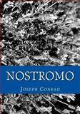 Nostromo, Joseph Conrad, 1491090472