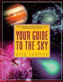 Your Guide to the Sky, Shaffer, Rick, 1565650476
