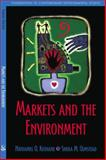Markets and the Environment, Keohane, Nathaniel O. and Olmstead, Sheila M., 1597260479