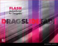 Flash ActionScript for Designers, Brendan Dawes, 0735710473