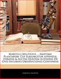 Marcelli Malpighii Anatome Plantarum, Marcello Malpighi, 1141750473