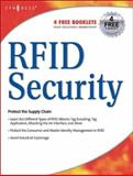 RFID Security, Thornton, Frank and Haines, Brad, 1597490474