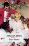Emilio's Carnival 9780300090475