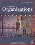 Nonprofit Organizations 2nd Edition