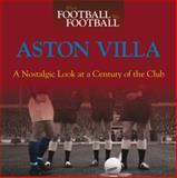 Aston Villa, Graham McColl, 0857330470