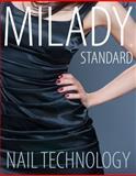Milady Standard Nail Technology, Milady, 1285080475