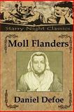 Moll Flanders, Daniel Defoe, 1490530479
