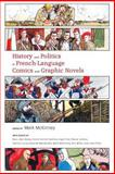 History and Politics in French-Language Comics and Graphic Novels, , 1617030473