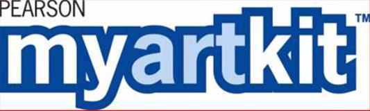 MyArtKit -- Standalone Access Card, Prentice-Hall, Inc Staff and Preble, Duane, 0205660479