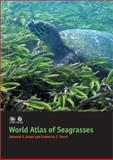 World Atlas of Seagrasses 9780520240476
