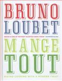 Mange Tout, Bruno Loubet, 0091950473