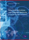 Data Communications and Computer Networks for Computer Scientists and Engineers, Duck, Michael and Read, Richard, 0130930474